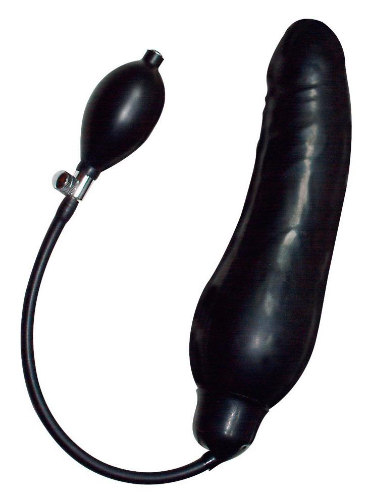 Sexspielzeug Dildo