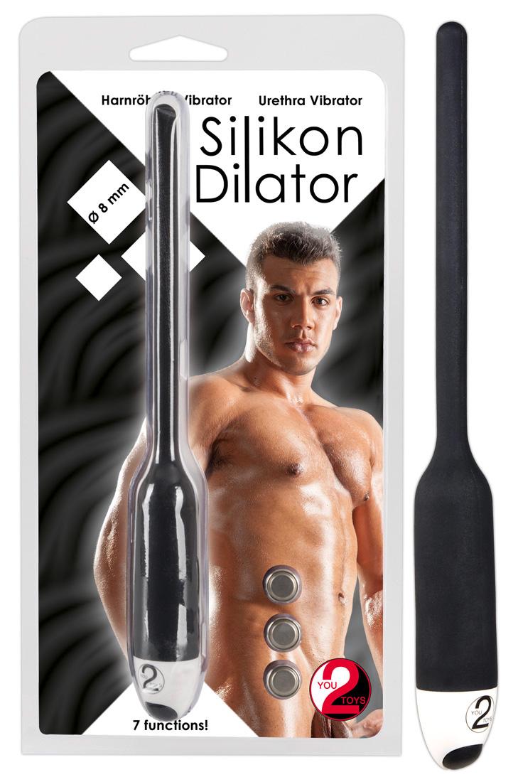 erotik magazin harnröhrenvibrator